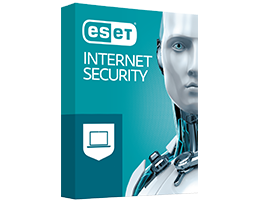 ESET Internet Security 14.0.22.0 Crack + Activation Key ...